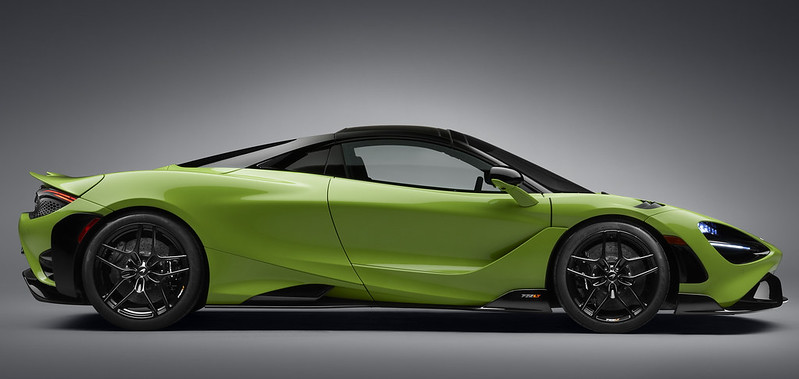 McLaren-765LT-Spider (17)