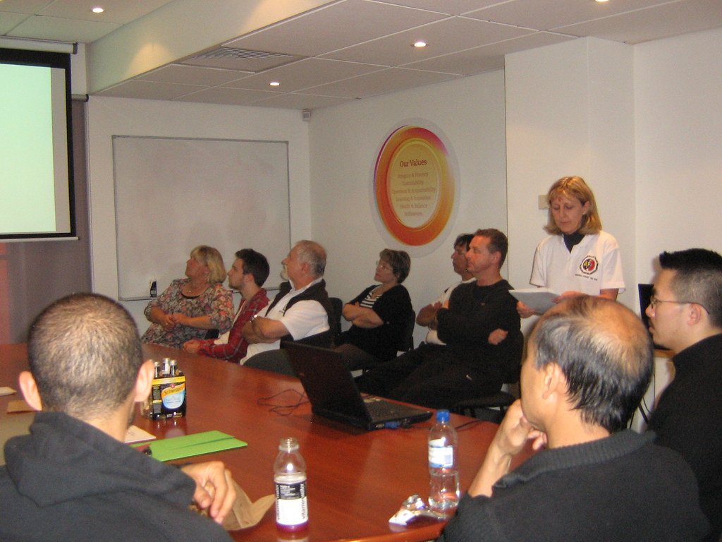 Conference-2010-01