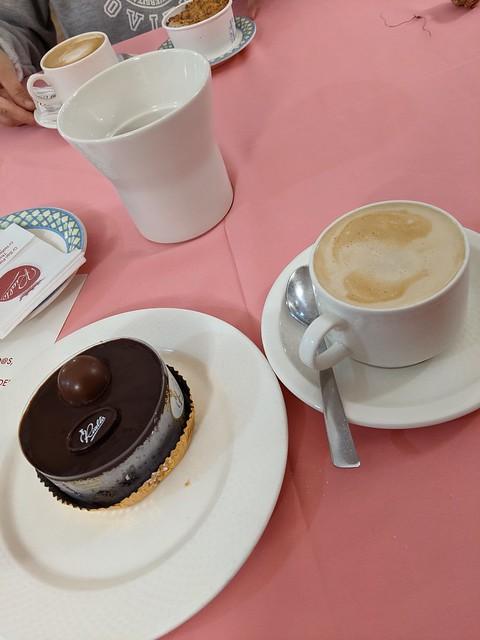 Rialto_Sweets