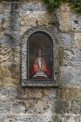 DSC4902 Imagen de San Fermín, Pamplona, Navarra