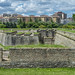 DSC4895 La Ciudadela, siglos XVI-XVII, Pamplona, Navarra