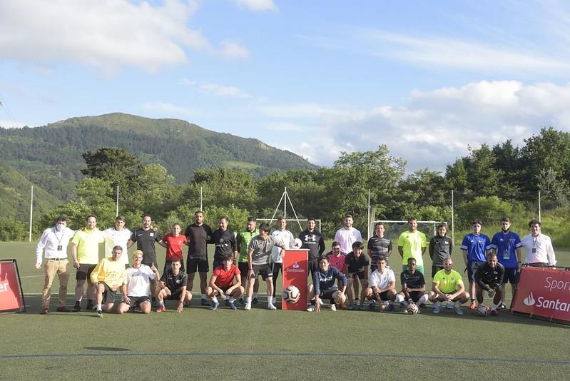Donosti Cup 2021 (4)