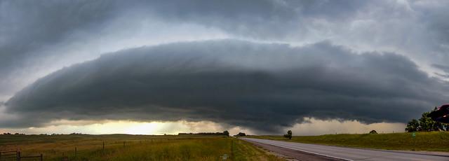 062521 - Central Nebraska Supercell 027