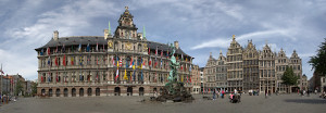 Grote_Markt_(Antwerpen)