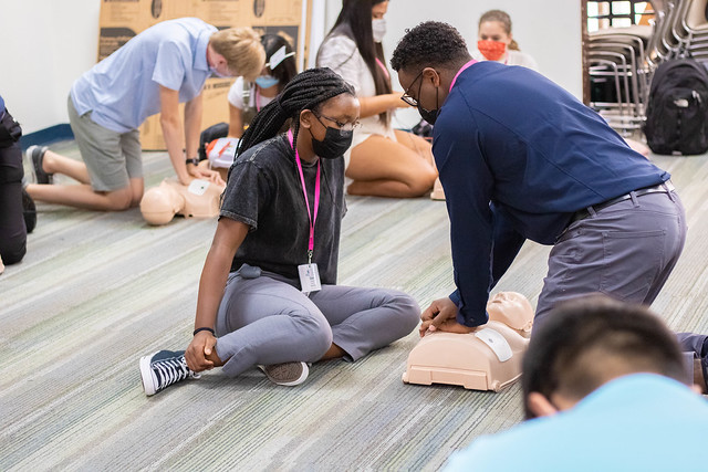 2021_AU_S2_MINT_CPR_CERTIFICATION_EDITED-21