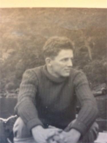 Peter Lowe Hawkesbury