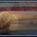 Baseball_1710