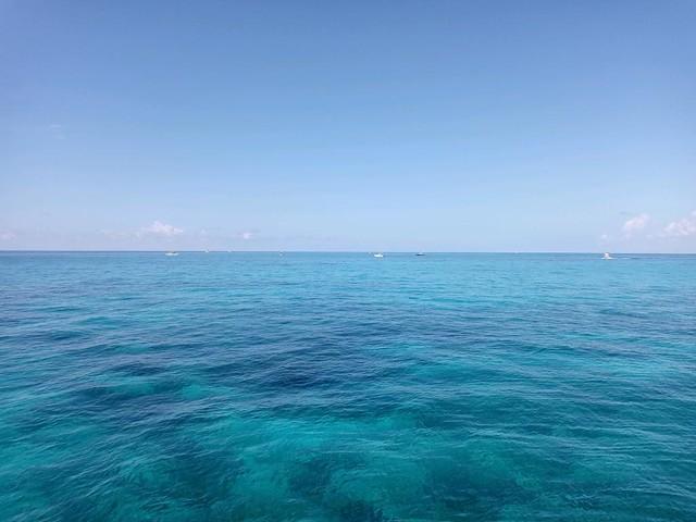 PM 29 JULY 2021 Dive Key Largo