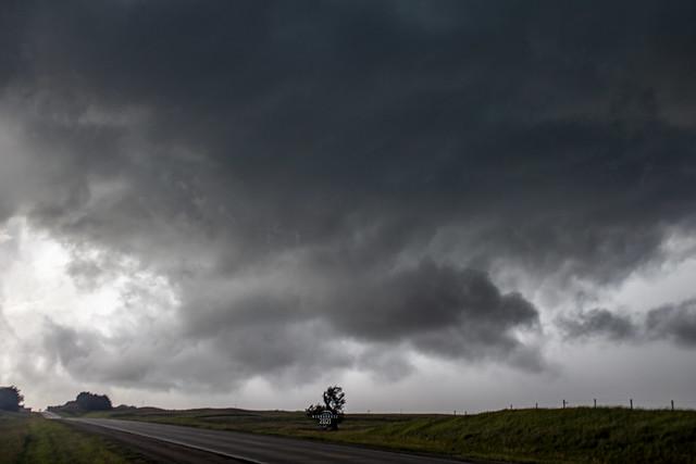 062521 - Central Nebraska Supercell 034