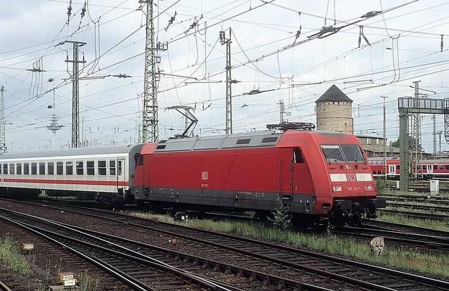 101 131  Bremen  24.05.08