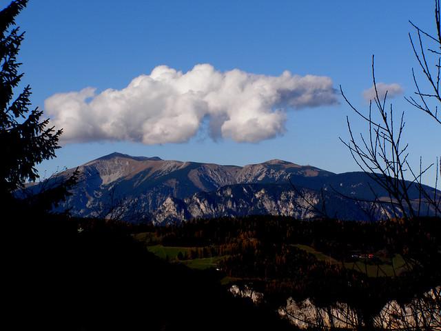 1 (50)...austria loweraustria schneeberg very old shot...scann...analog