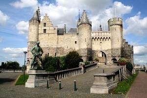 0_Het_Steen_-_Antwerpen_(1)