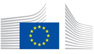 """Covid. Commissione Ue: """"Entro ottobre in arrivo 5 nuove terapie per contrastarlo"""""""