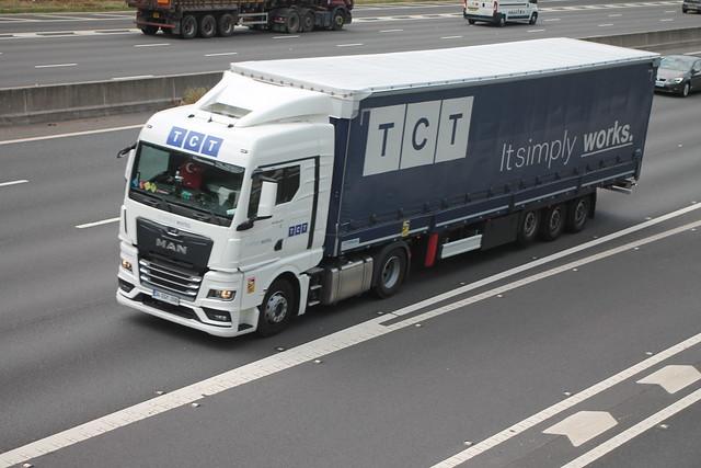 MAN- TCT