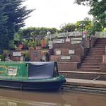 Govilon, Mons & Brec Canal, 25th June 2021 (154448)