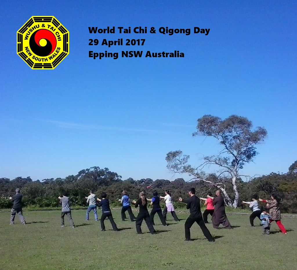 WTQD-2017-Epping-01-12-A