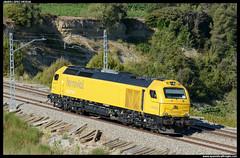 335 de Ferrovial