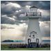 Five Islands Lighthouse 02 EDIT 2021 {2015}=KRM02.jpg