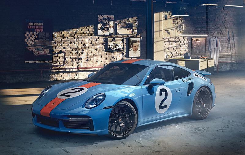 Porsche-911-Turbo-S-Pedro-Rodriguez (10)