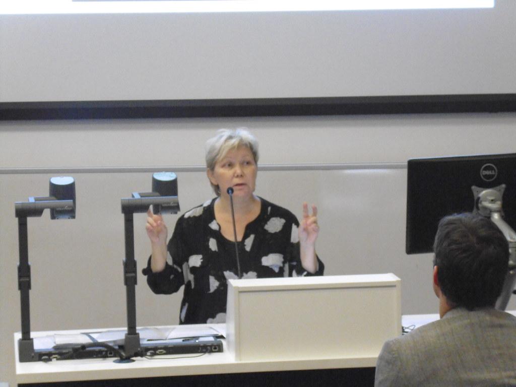 Tai Chi, Wushu & Qigong Conference 2015 Macquarie University Sydney