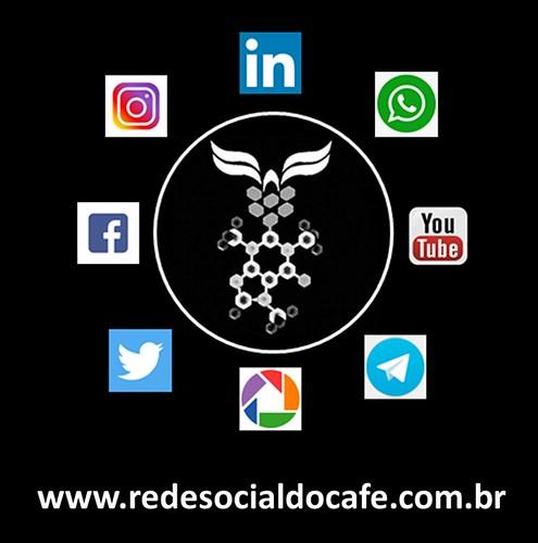 WhatsApp Image 2021-07-28 at 10.58.55