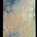 Mars Express : Image Ref # h1152_0000.ihs.53
