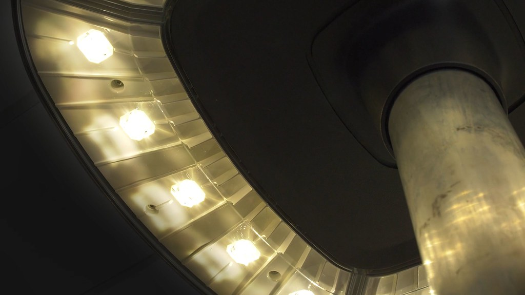 Digitally-Enlightened–Environmentally-Smart-BBC-StoryWorks-V2