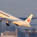 JA8978  -  Boeing 777-289  -  Japan Air Lines  -  HND/RJTT 9/10/19