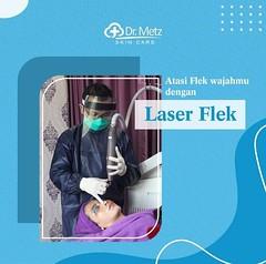 PROMO KHUSUS, Call 0896-2000-1112, Klinik Laser Wajah Sukabumi