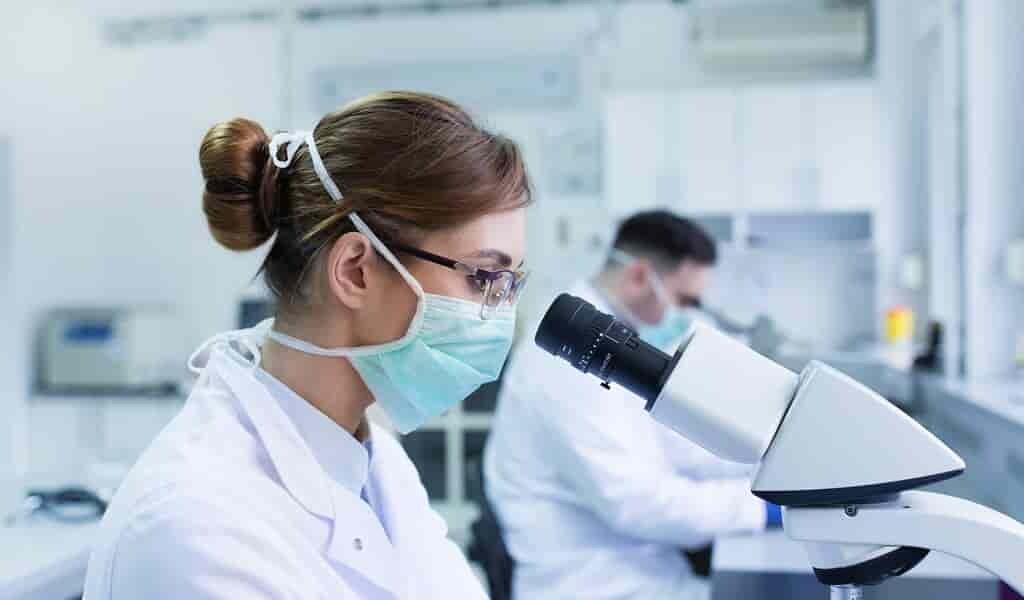 Un « interrupteur à gradateur » aide à contrôler la thérapie génique