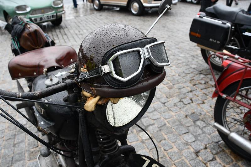 TdP Estivale 2021 Motos Cyclomoteurs