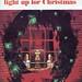 GE 1970 Christmas Light Idea Booklet