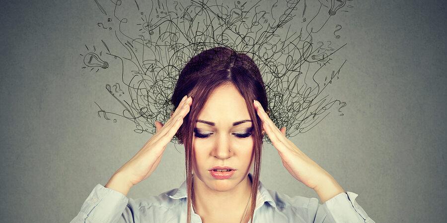 Mental Depression Treatment