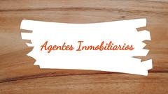Malaga - anuncios clasificados de empleos - bienes raícesoto_Editor (19)