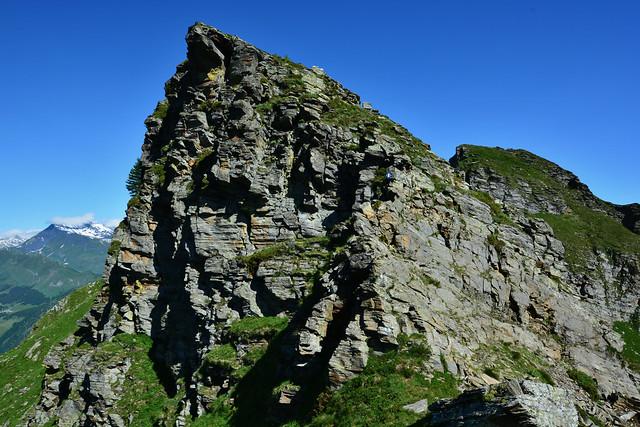 Trekking 2021 tra Ticino e Mesolcina 1a tappa