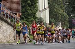 SOUTĚŽ: Startuje s nejlepšími vrchaři! Vyhrajte volňásky na Krkonšský půlmaraton