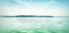 #landscape #lake