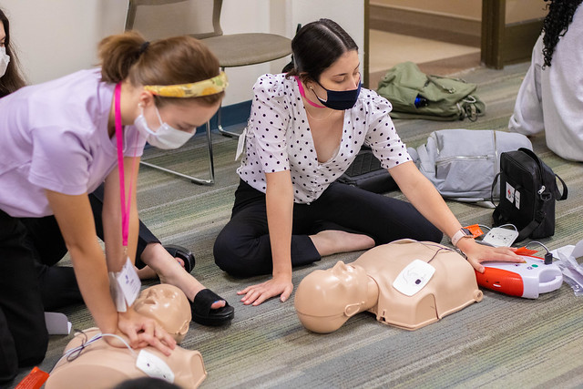 2021_AU_S2_MINT_CPR_CERTIFICATION_EDITED-23