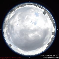 D-2021-07-29-1500_f