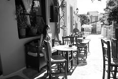 La Dolca Vita Cafe