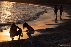 Escenas-de-playa