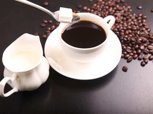 Coffee-induces-periods-utkal-today