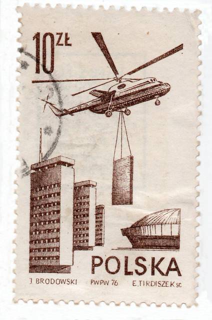 Poland (32)