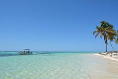Escenas del Caribe 167
