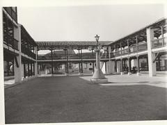 Plaza en Puerto Lápice IMG_20210729_0003
