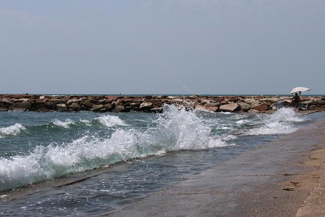 Mar Adriatico
