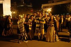 '11 Ofrenda a La Virgen de Los Desamparados | Valencia 48