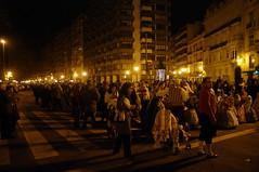 '11 Ofrenda a La Virgen de Los Desamparados | Valencia 49