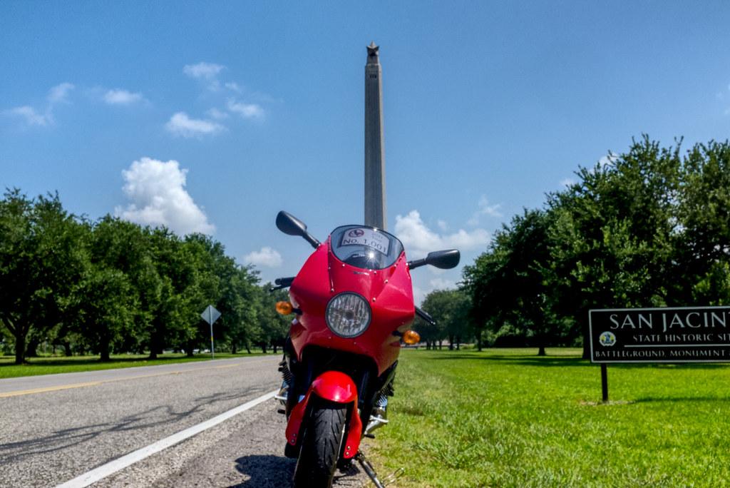 20210729 Stop 43 San Jacinto Monument