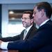 La Comunidad de Madrid registra un crecimiento interanual de empleo del 5,4%, con 161.500 trabajadores más